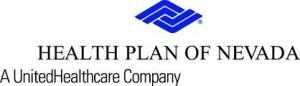 Health Plan of Nevada Health Insurance