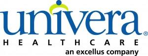 Univera health insurance