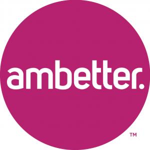 Logo of Ambetter Health Care